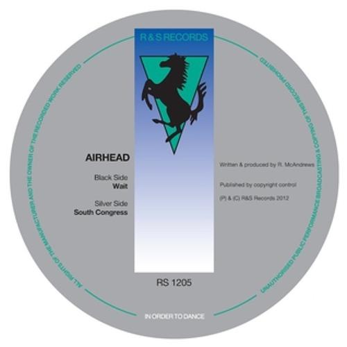Airhead - Wait