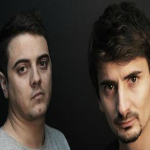 DJ Mix #291 - NiCe7
