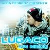 03. Hombre de Hielo by LUGACO