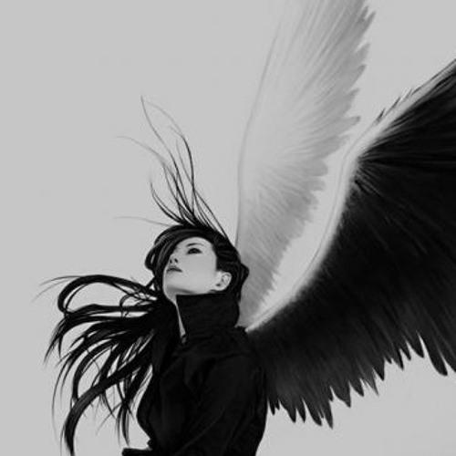 Angelo malvagio - Evil Angel