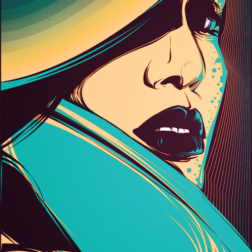 Angie Stone - I Wish I Didn't Miss You (The Funk Junkiez Re-Bootleg) (Free Download)