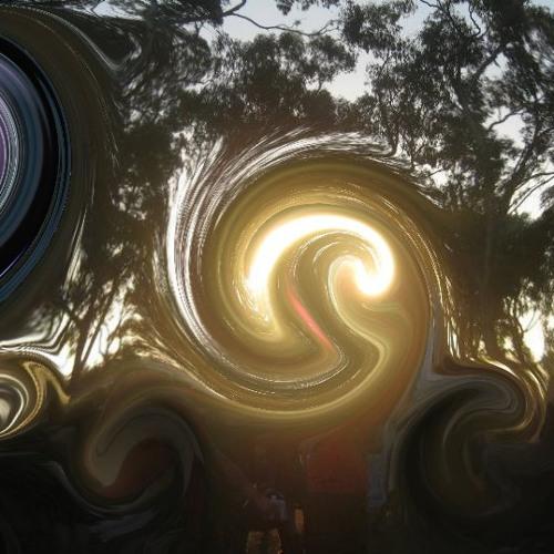 Aussie Bush Trance