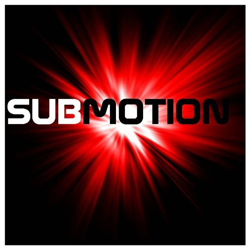 Submotion - Reggae Style (FREE DOWNLOAD)