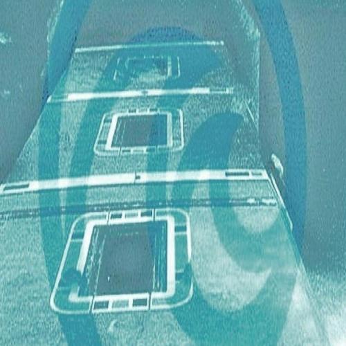 Jacob 2-2 - Down The Hydrolator (Endless Pool Remix)