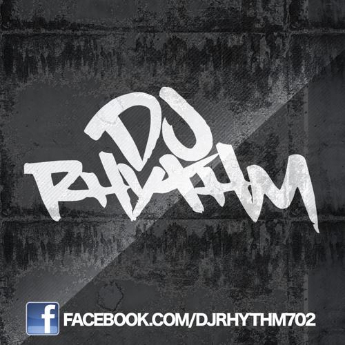 Niggas in pursuit (dj rhythm mashup transition)(70-129 bpm)