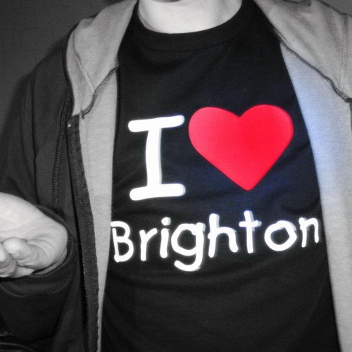 Brighton Techno