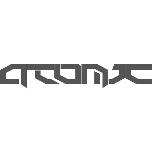 Atomic - Moonstomp [FREE DOWNLOAD]