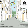 Lonya - Blat Runner (Pysh Remix)