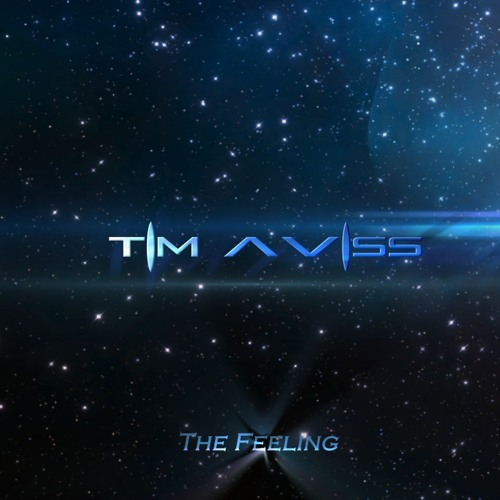 Tim Aviss - The Feeling (Feat. Nico Collu)