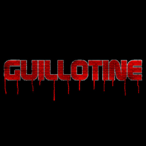 Guillotine (Free 320kbps Download)