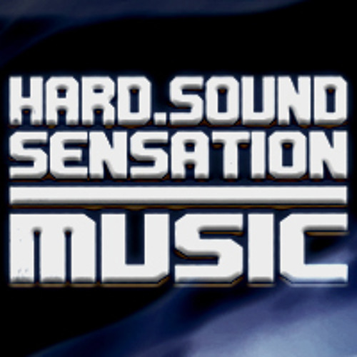 Hard Sound Sensation