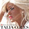 Talia Coles - See You Again (Razor N Guido Radio Edit)