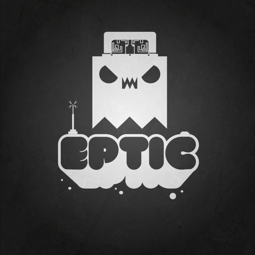 Death Ray by Eptic
