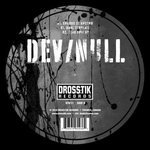 DTK11b1-DevNull-Rage Template clip