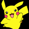 Pokémon Theme Tune