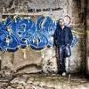 DJul' @ House Of The Rising Sun 2012 (Fr)