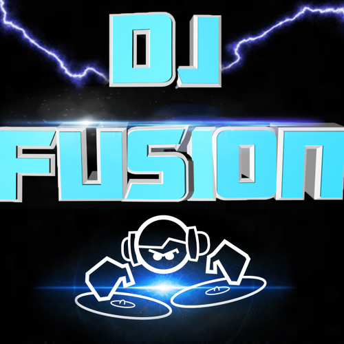 I Like Loca People - (DJ Fusions Mashup)