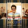 We Found Love- Rihanna ft. Calvin Harris (Alex Goot)