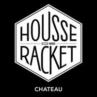 Housse De Racket - Chateau
