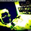 DJ SHUVO ft Dj DIBI