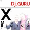 dj GURU x MATT BIANCO