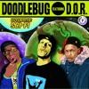 Doodlebug (Digable Planets) Ft DOR Sweet Music RMX Feat Blame One ~ Prod by DJ Alex J.