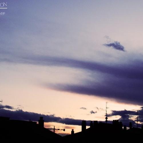 Symon ft Arizon - Sunday Essence
