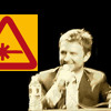 30 Seconds with Chris Hardwick