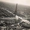 Sous le ciel de Paris (studio)