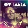 Daddy Yankee Ft. Don Omar - Lovumba (Remix)(@JotaPiratologo) (WwW.SencilloMartinez.Com)