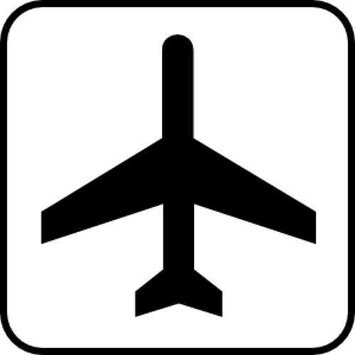 Touch the #Planes(Beats4Kings.com) - BaBy-B