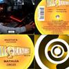 Dj Abdul S., Nef Nunez /Esteban Adame vs Mustafa ft. Natalia - Walk Way Circles (Dj Abdul S. Edits)