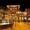 Gusano mall - feat. Sanna Hartfield - 2012