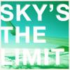 Sky's The Limit -