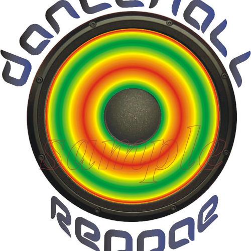 Reagge/Dancehall Mix 2012