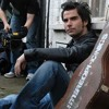 Stereophonics Innocent acoustic