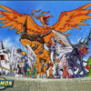 Digimon Adventure Opening