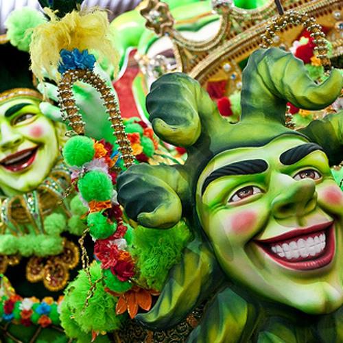 SLN-Carnival