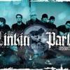 Dj_DixiE - Linkin Park - Numb (Original Mix) 2012