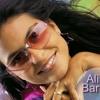 Aline Barros - Ressuscita-me Portada del disco