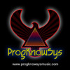 Baba O'Reily (Who Cover - Performed by ProgKnowSys) mp3