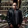 C&C Music Factory - Boriqua Anthem (Tony Santana Bootleg Remix)