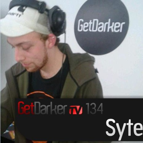 GetDarkerTV Episode 134 [AUDIO]