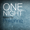 One Night Mixed By Punkphonique