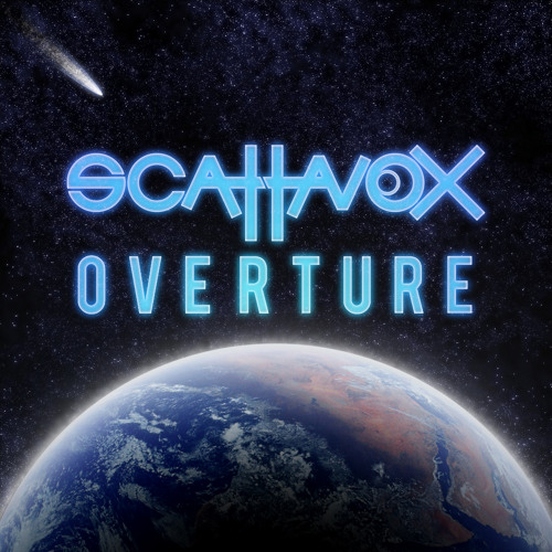 [Electro House] Overture (Scattavox Original) | Free Download