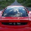 Super Red Ferrari By Sandra Levine Mp3