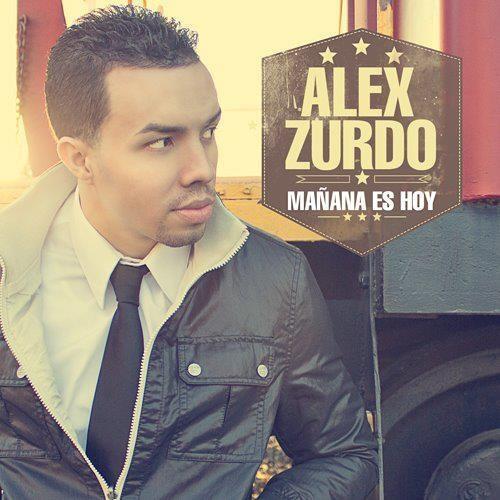 Alex Zurdo - Hazlo Realidad
