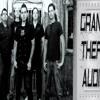 Dani California - Grand Theft Audio @ The Podium - 2011