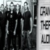 Summer Of '69 - Grand Theft Audio @ The Podium 2011.wmv