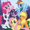 Equestria Girls by Pinkie Pie